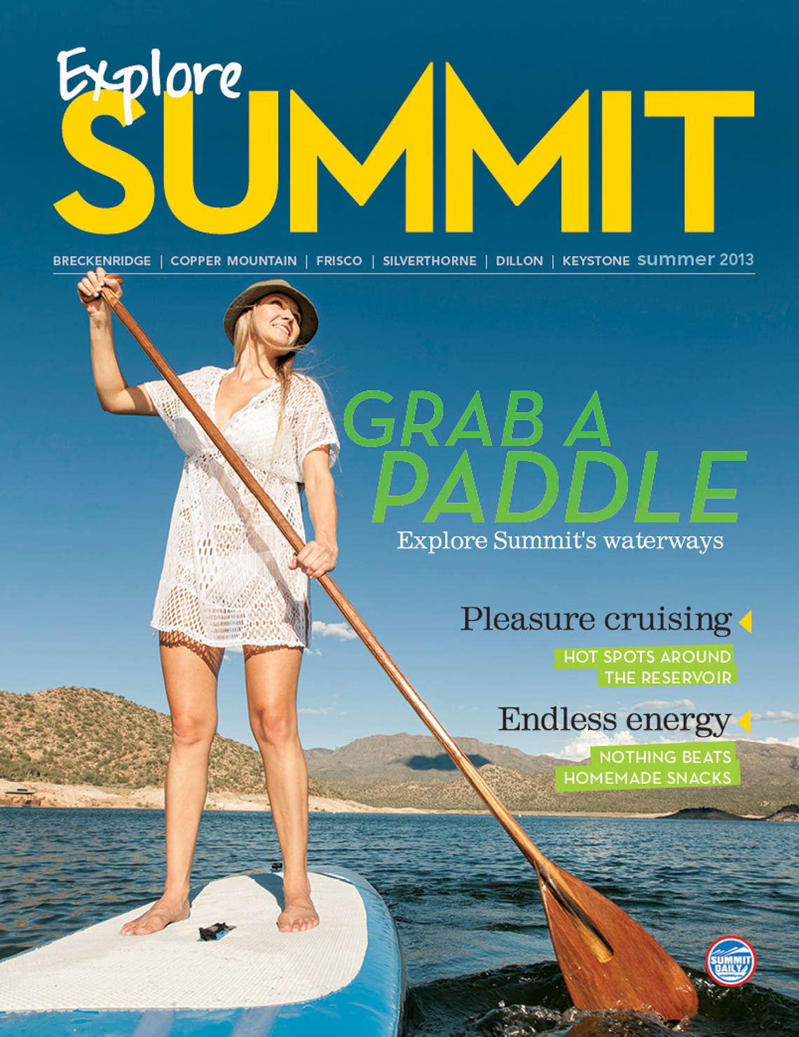 2013_Explore_Summit_Mag