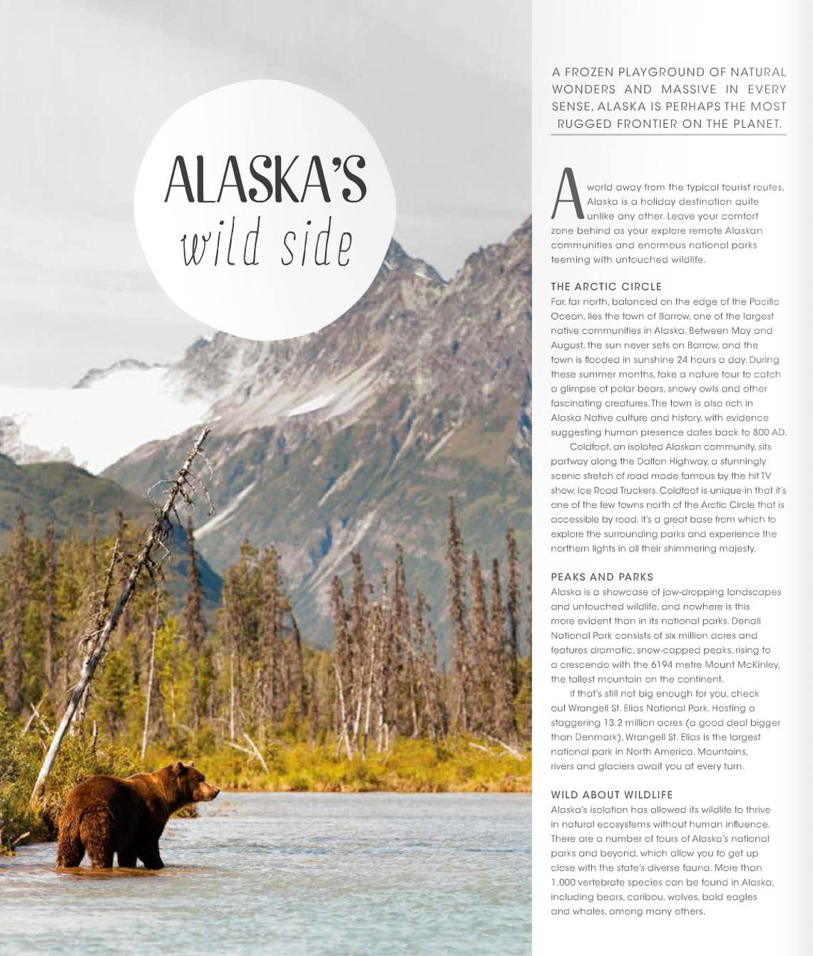 2015_05_AlaskaInspireMagazine_Single