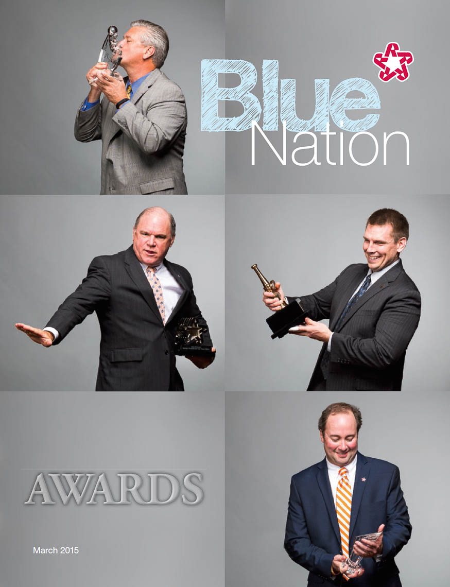 2015_Republic_Services_Blue_Nation-Edit