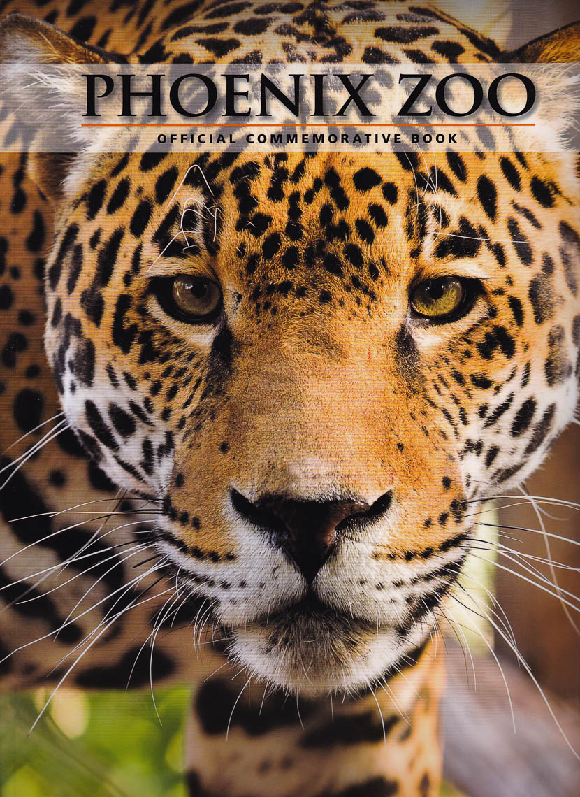 PHX_Zoo_Book_Covercopy