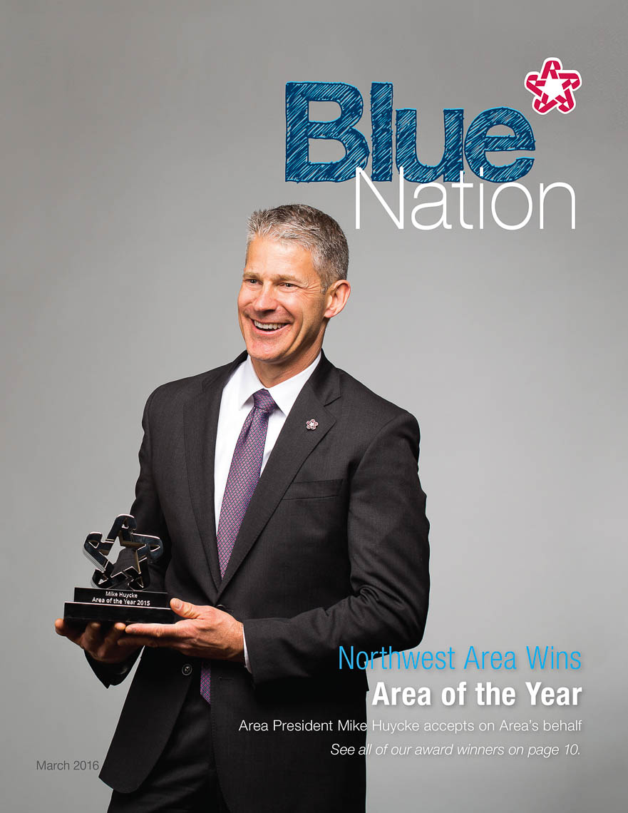 RS000783_BlueNation_March_2016_Cover