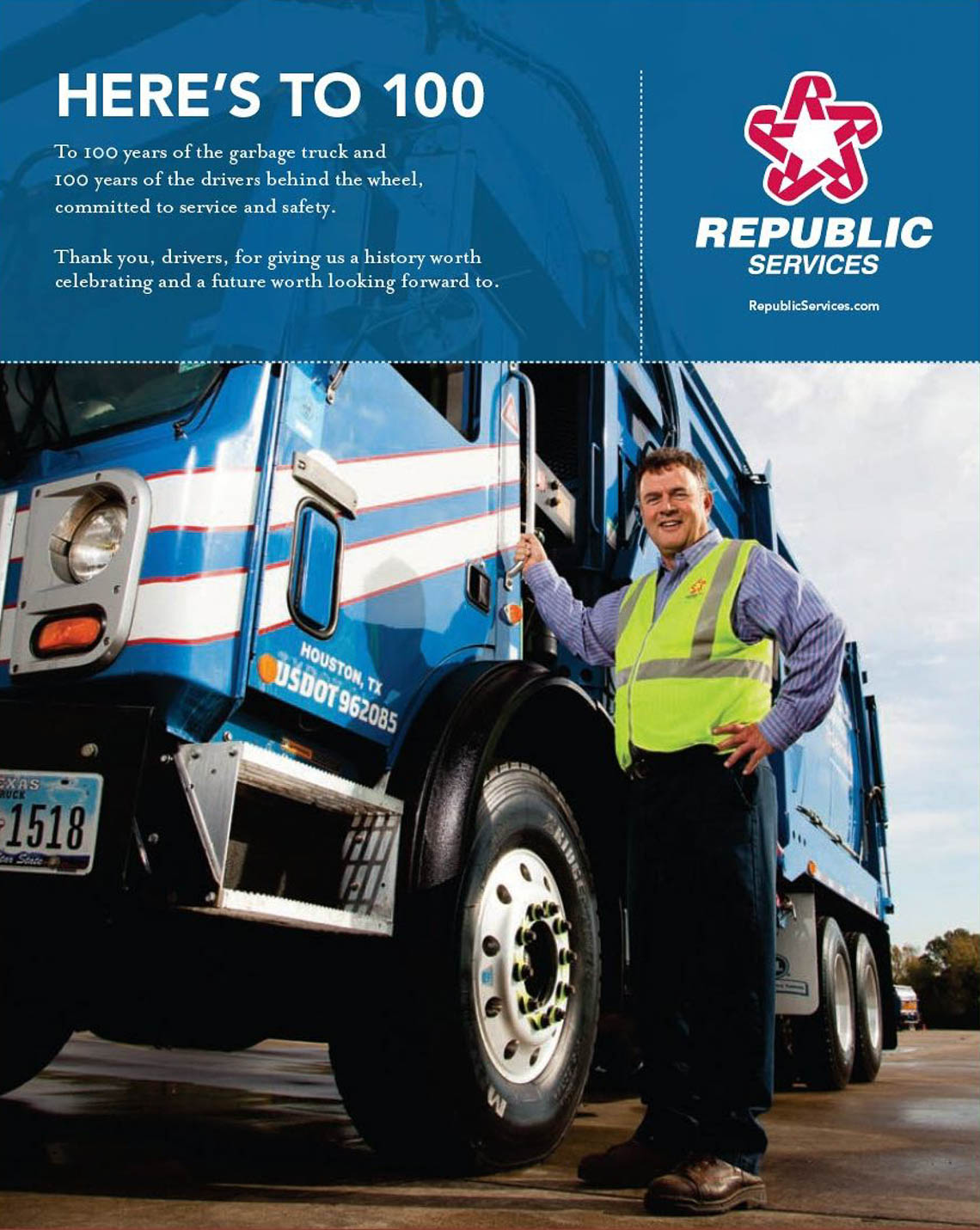 Republic_WasteRecyclingNews